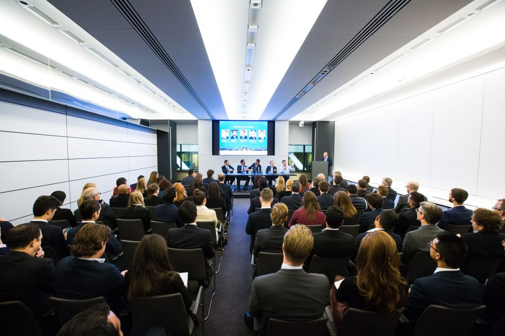 2 Impressionen Germany Investment Briefing, Foto Credit_PropertyEU